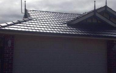 High-Class-Roofing (28)