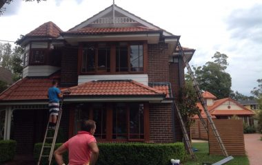 High-Class-Roofing (33)