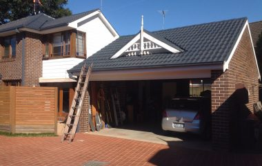 roof painting services1