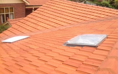 clay roof2