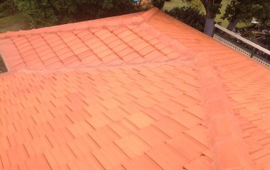 clay roof1