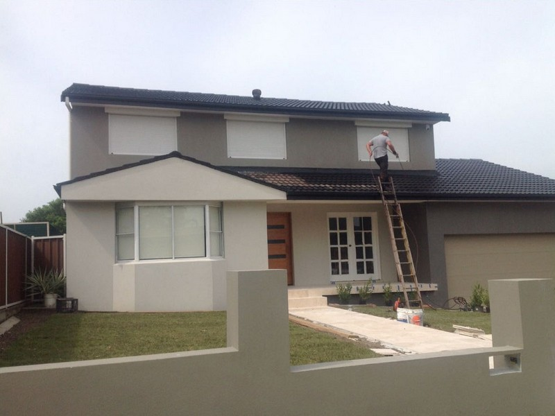 Best PROFESSIONAL ROOF REPAIRS & Guttering SYDNEY SERVICES