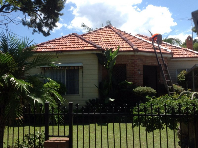 best ROOF CLEANING SYDNEY